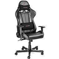 DXRACER Formula OH/FH57/NG - Gaming Stühle