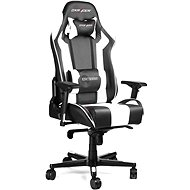 DXRACER King OH/KS06/NW - Gaming Stuhl