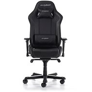 DXRACER King OH / KS06 / N - Gaming Stuhl