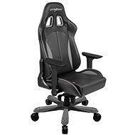 DXRACER King OH/KS57/NG - Gaming Stühle