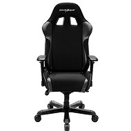 DXRACER King OH / KS11 / N - Gaming Stuhl