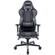 DXRACER Racing OH / RV131 / NG - Gaming Stuhl