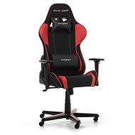 DXRACER FORMULA F11-NR schwarz-rot - Gaming Stuhl