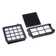 ELECTROLUX EF124B - Filter für Staubsauger