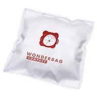 Rowenta WB305140 Wonderbag Compact - Staubsaugerbeutel