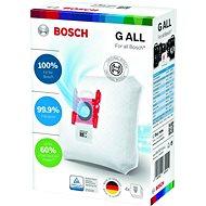 Bosch BBZ41FGALL - Staubsaugerbeutel
