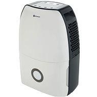 ROHNSON R-9112 - Luft-Entfeuchter