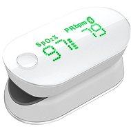 Zubehör iHealth PO3 - Oximeter