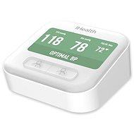 iHealth CLEAR BPM1 - Blutdruckmesser