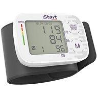 iHealth START BPW - Blutdruckmesser
