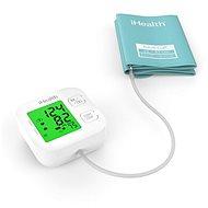 iHealth TRACK KN-550BT Blutdruckmessgerät - Blutdruckmesser