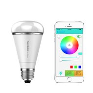MiPow Playbulb Rainbow - LED-Lampe