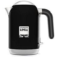 KENWOOD ZJX 650.BK. - Wasserkocher