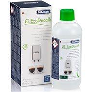 De'Longhi EcoDecalk - Entkalker