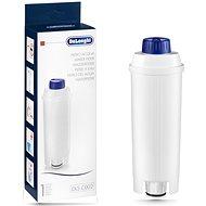DeLonghi Wasserfilter DLS C002 - Kaffeefilter