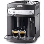 De'Longhi ESAM3000B Magnifica - Kaffeevollautomat