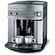 De'Longhi Magnifica Classic ESAM 3200 - Kaffeevollautomat
