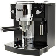 De'Longhi EC820B - Hebel-Kaffeemaschine