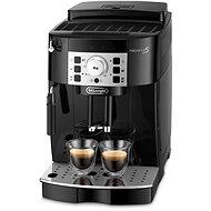 De'Longhi Magnifica S ECAM 22.110 B - Kaffeevollautomat