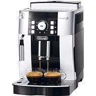 De'Longhi ECAM 21.117.SB - Kaffeevollautomat