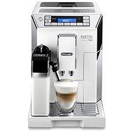 De'Longhi ECAM 45.760 W - Automatische Kaffeemaschine