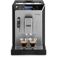 De'Longhi Eletta ECAM 44.620.S - Kaffeevollautomat