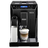 De'Longhi ECAM 44.660.B - Automatische Kaffeemaschine