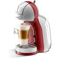 Krups Nescafé Dolce Gusto KP 1205CS Mini Me - Kapsel-Kaffeemaschine