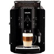 KRUPS EA8108 Roma - Kaffeevollautomat