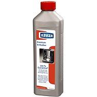 Xavax Premium-500 ml - Zubehör