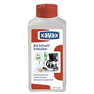 Xavax BIO 250 ml - Reinigungsmittel