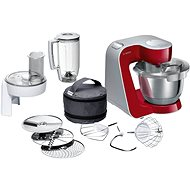 Bosch MUM 58720 - Küchenmaschine