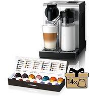 NESPRESSO De'Longhi Lattissima für EN750.MB - Kapsel-Kaffeemaschine