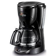 De'Longhi ICM 2.1 B - Filter-Kaffeemaschine