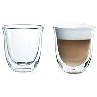 De'Longhi Cappuccino 5513214591 - Tassen mit heißem Getränk