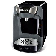 TASSIMO TAS3202 Suny - Kapsel-Kaffeemaschine
