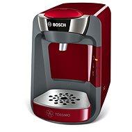 TASSIMO TAS3203 Suny - Kapsel-Kaffeemaschine