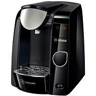 TASSIMO JOY TAS4502 - Kapsel-Kaffeemaschine