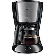 Philips HD7435/20 - Filter-Kaffeemaschine