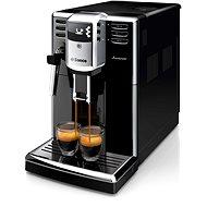 Saeco Incanto HD8911/09 - Automatische Kaffeemaschine