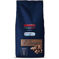 De'Longhi Espresso, Kaffeebohnen, 1000g - Kaffee