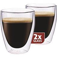Laica Maxxo Thermo DG830 coffee - Tassen mit heißem Getränk