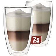 Maxxo Termogläser DG832 Latté - Tassen mit heißem Getränk
