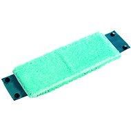 LEIFHEIT 55321 Wischbezug Clean Twist / CombiM extra soft, 33 cm - Zubehör