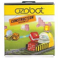 OZOBOT BIT Erweiterungssatz - Roboter