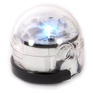 Ozobot 2.0 Bit Intelligenter Minibot - Weiß - Roboter