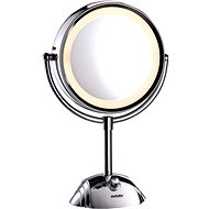 BABYLISS 8438 - Kosmetikspiegel