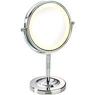 Kosmetikspiegel BABYLISS 8435 - Kosmetikspiegel