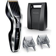 Philips HC5450 / 80 - Haarschneider