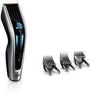 Philips HC9450/15 - Haarschneider